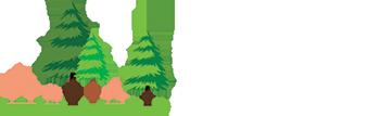 Çicekciler Aile Piknik ve Mesire Alanı logo